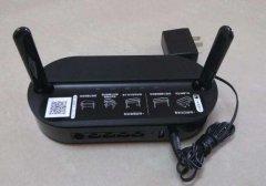 光猫自带无线WIFI为什么没有普及使用